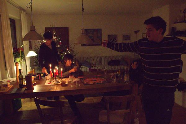 Weihnachten2010_Canon