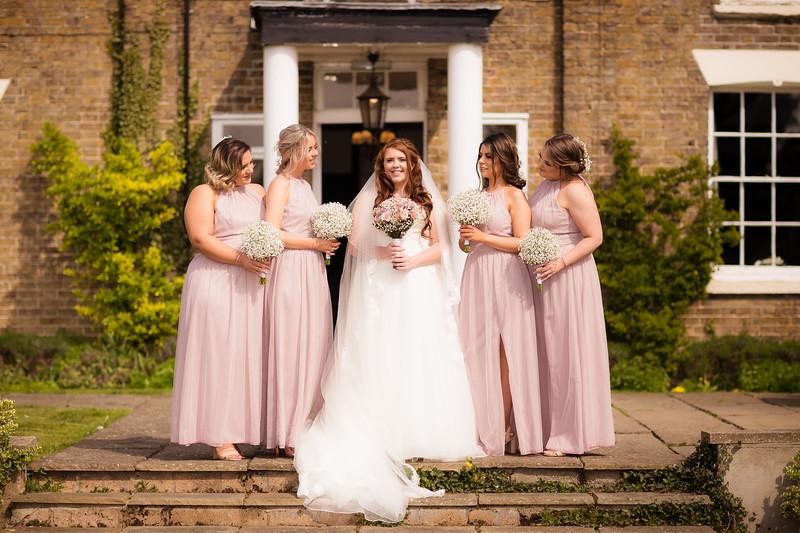 Wedding_Adam_Katie_Fisher_reid_rooms_bensavellphotography-0241.jpg