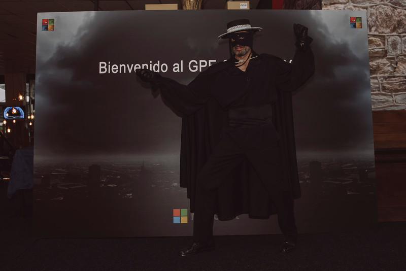 Microsoft Off-Kick FY17-011.jpg
