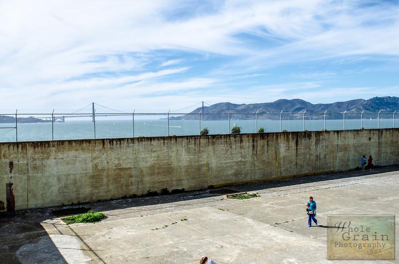20141016_Alcatraz_0112.jpg