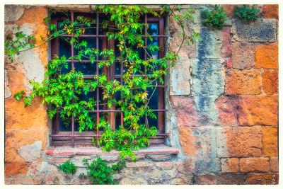 Pienza, Italy 2015