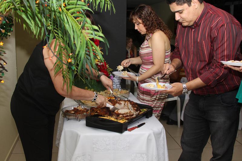 christmas 2009 684.JPG