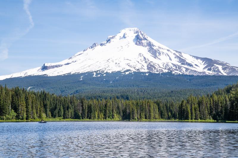 Mt Hood-6.jpg