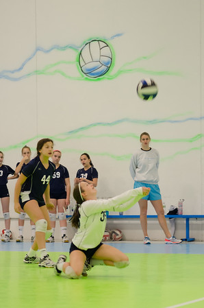 Volleyball-May-2016