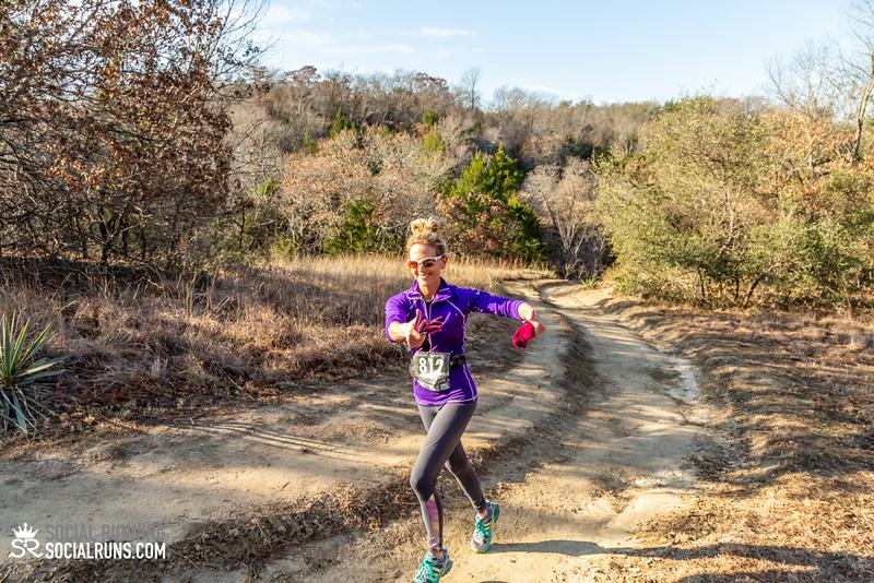 SR Trail Run Jan26 2019_CL_4649-Web.jpg