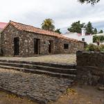 Colonia del Sacramento, Uruaguay