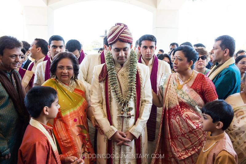 Sharanya_Munjal_Wedding-503.jpg