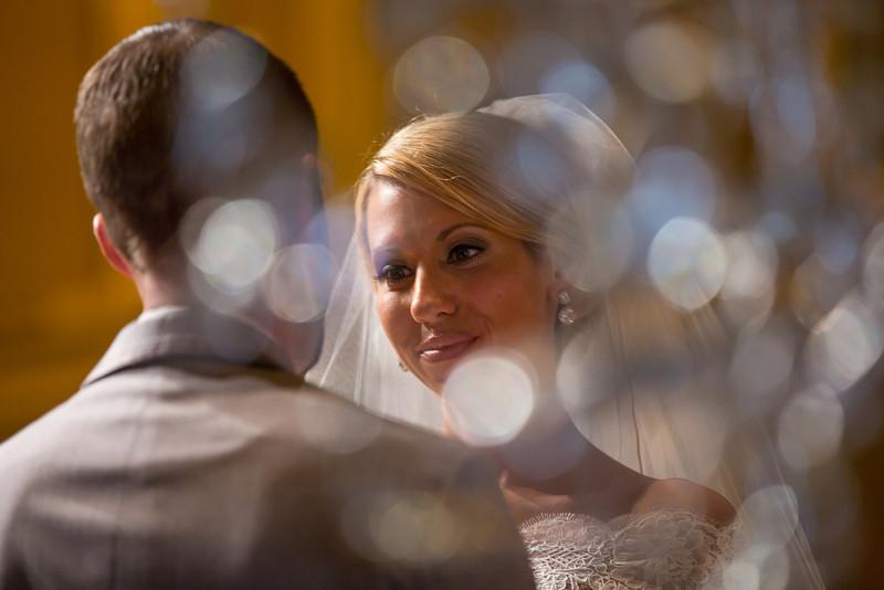 Wedding - Thomas Garza Photography-360.jpg