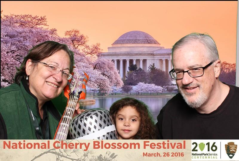 Boothie-NPS-CherryBlossom- (22).jpg