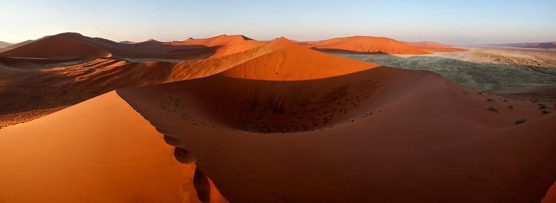 Africa (2) David Speltdoorn.jpg