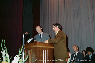 Hall of Merit 1970