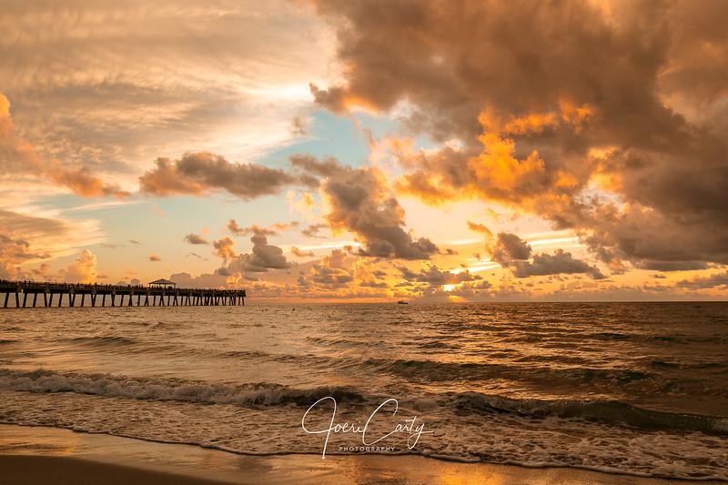 Sunrise Juno Pier-3.jpg
