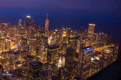2015 Chicago Favorites
