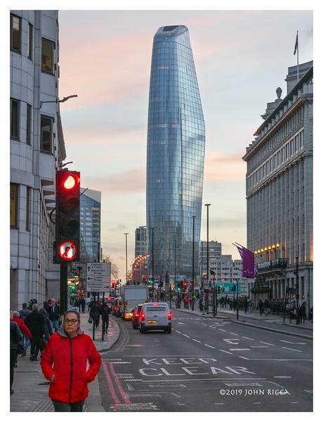 Woman In Red - London.jpg