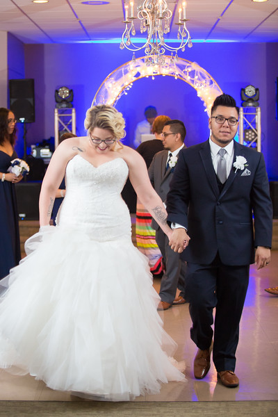 Diaz Wedding-2550.jpg