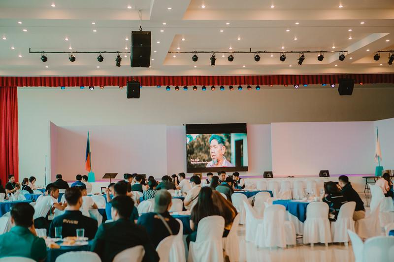 Lipa Tourism Summit 2019-253.jpg