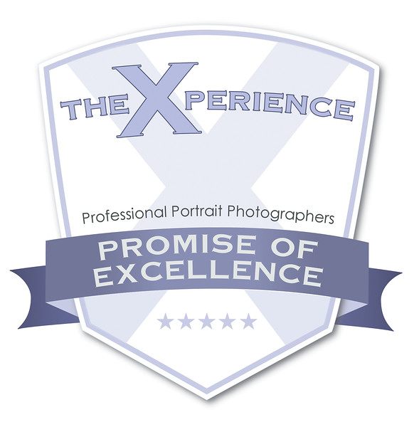 UPDATE Xperience Promise of Excellence Logo.jpg