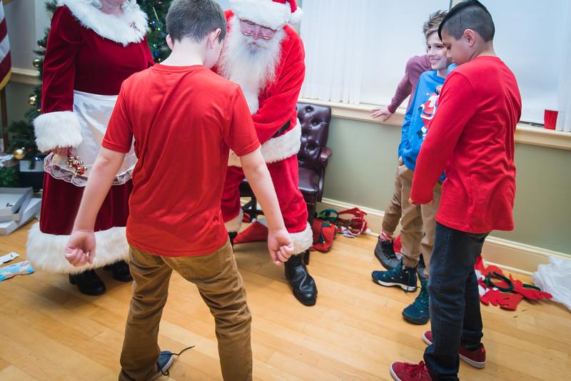 Bernardo Christmas 2018-288.jpg
