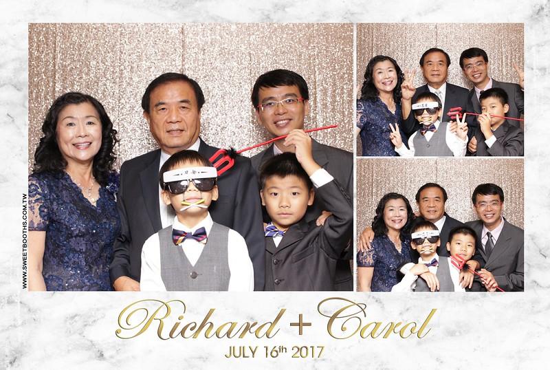 Richad.Carol_12.jpg