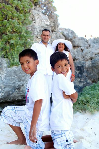 Familias PdP Cancun170.jpg