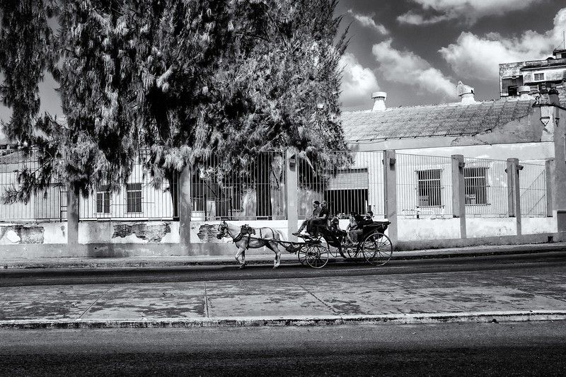 181019-64-Edit.jpg