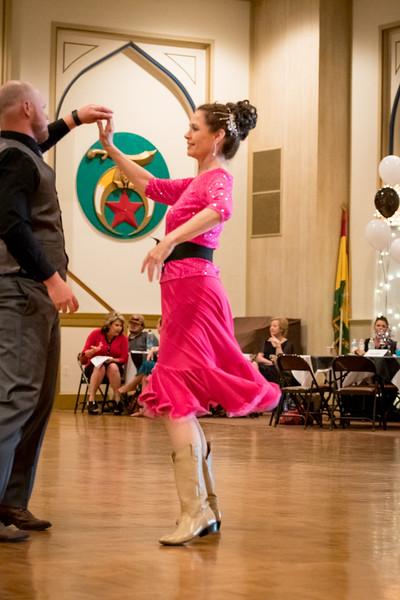 RVA_dance_challenge_JOP-8492.JPG