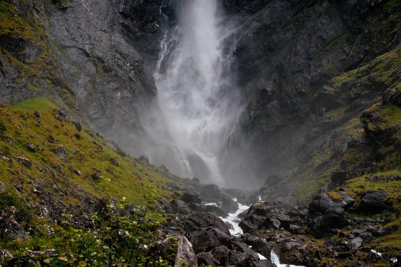 Sunndalsfjorden-47.jpg