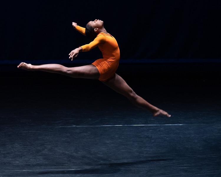 2020-01-18 LaGuardia Winter Showcase Saturday Matinee Performance (402 of 564).jpg