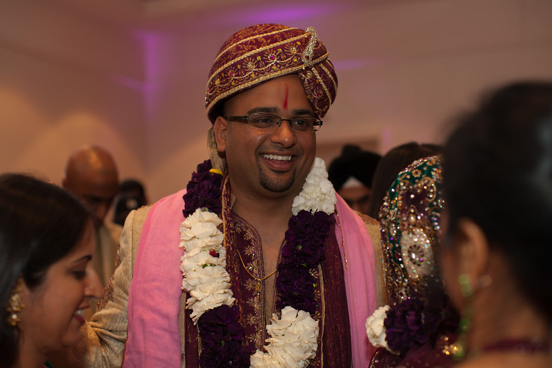 Shikha_Gaurav_Wedding-1264.jpg