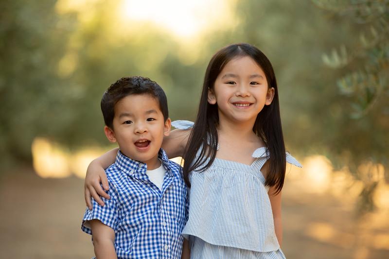 Nguyen Family-25.jpg