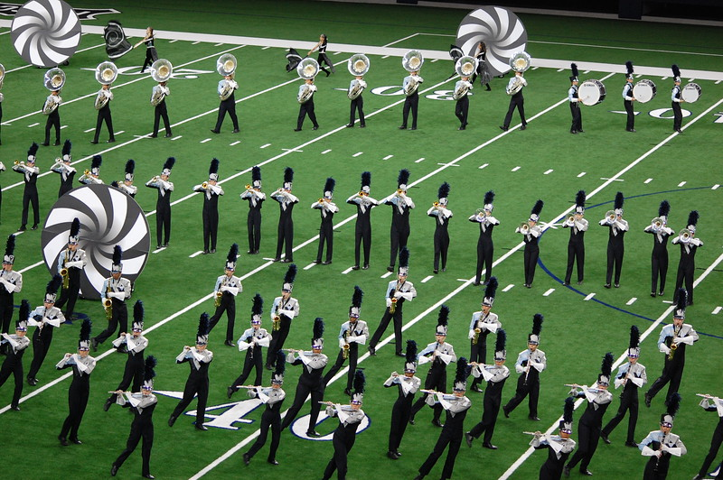 Lidia Benedict photographer FISD Marching Band Showcase (27).JPG