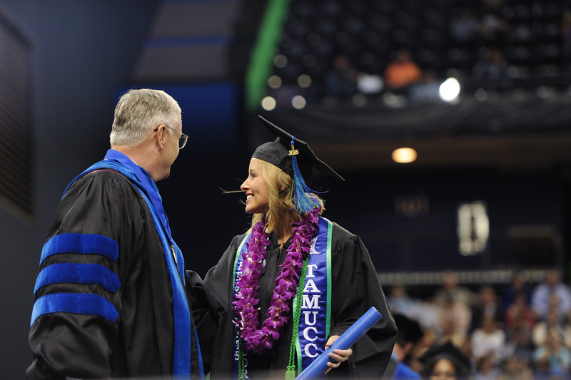 051416_SpringCommencement-CoLA-CoSE-0440-2.jpg