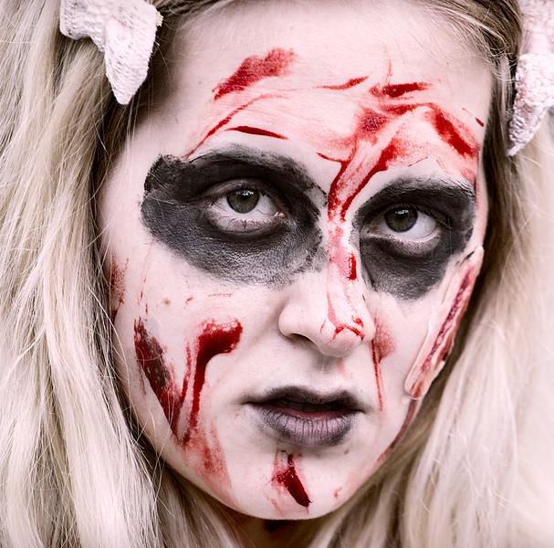 zombies-2015-151031-FFF-0535.jpg
