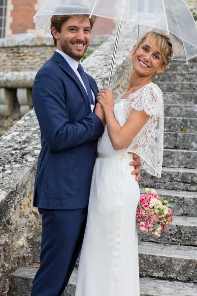 Mariage Caroline & Adrien-6.jpg