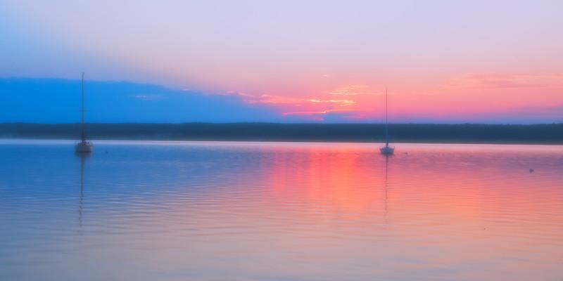 Sunsets and lightnig storms-15.jpg