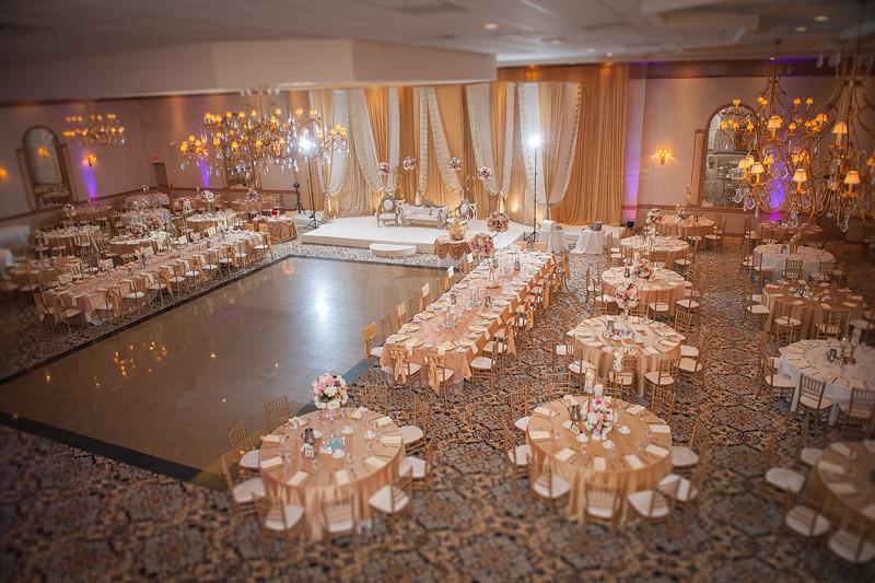 Nisa and Nabeel wedding-47.jpg