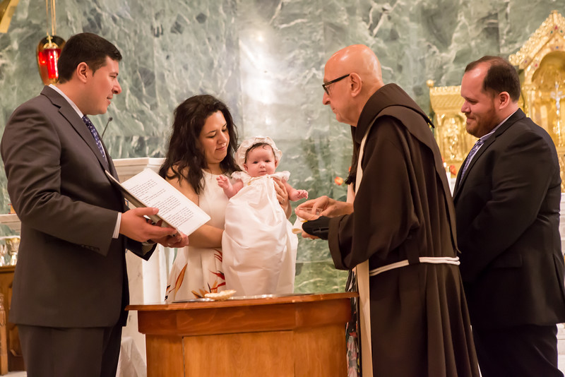 Josephine's Baptism and Party-28.jpg