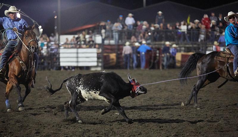 Enumclaw Rodeo 2019 - _15A6212.jpg