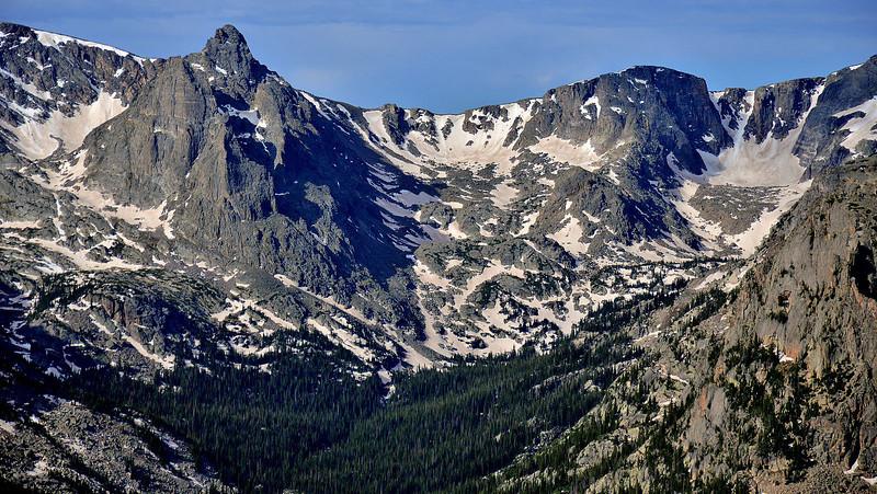 Colorado  142.jpg