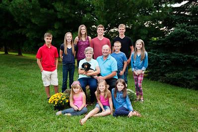 Heiser Family2