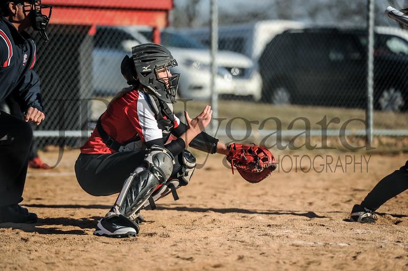3-23-18 BHS softball vs Wapak (home)-78.jpg