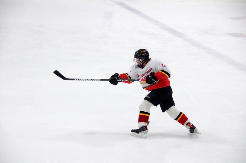 131009 Flames Hockey-017.JPG