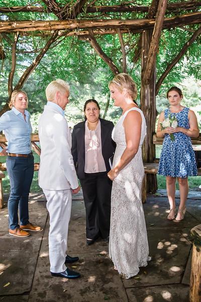 Central Park Wedding - Beth & Nancy-8.jpg