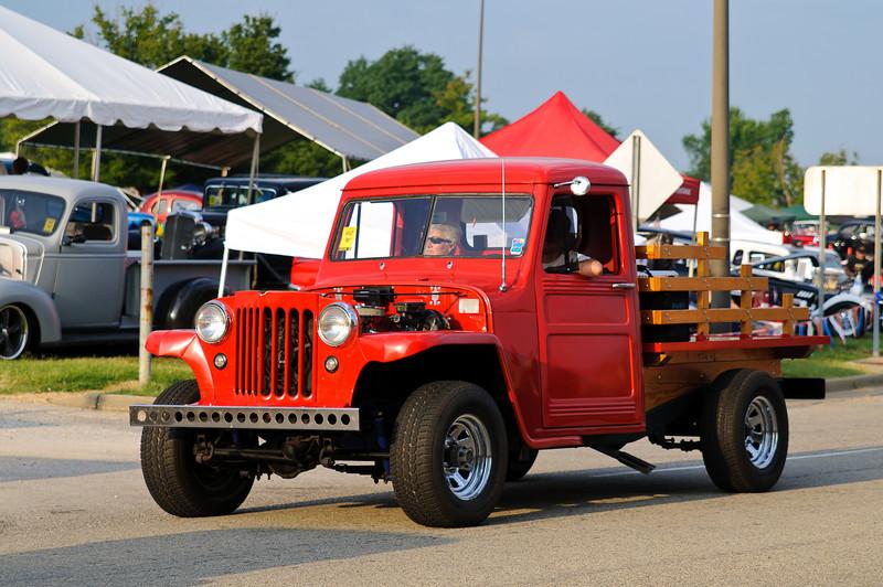 2011 Kentucky NSRA-1796.jpg