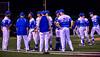 Senior Night vs  Sam Houston 04-27-16-254