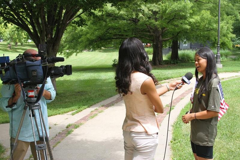 Day 26_TV6_Interview-Annie_8899.jpg