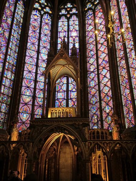 2012-04-09-0015-Debby and Elaine in Paris for Elaine's Winter Break-Sainte Chappelle.jpg