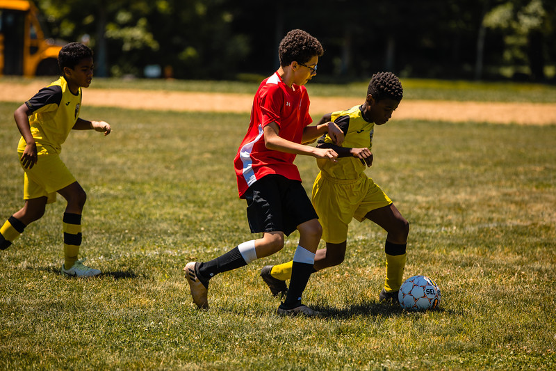 wffsa_u14_faters_day_tournament_vs_springfield_2018-79.jpg