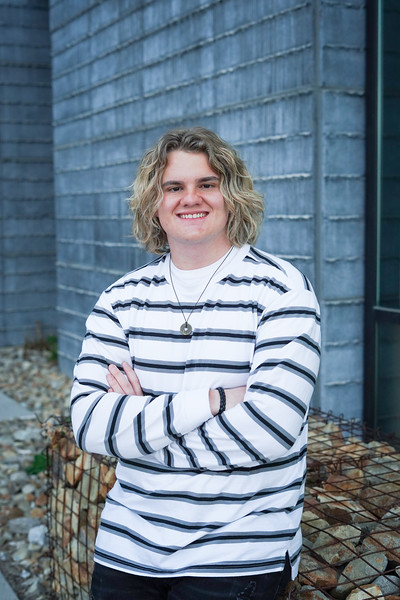 Dillon20041795.jpg