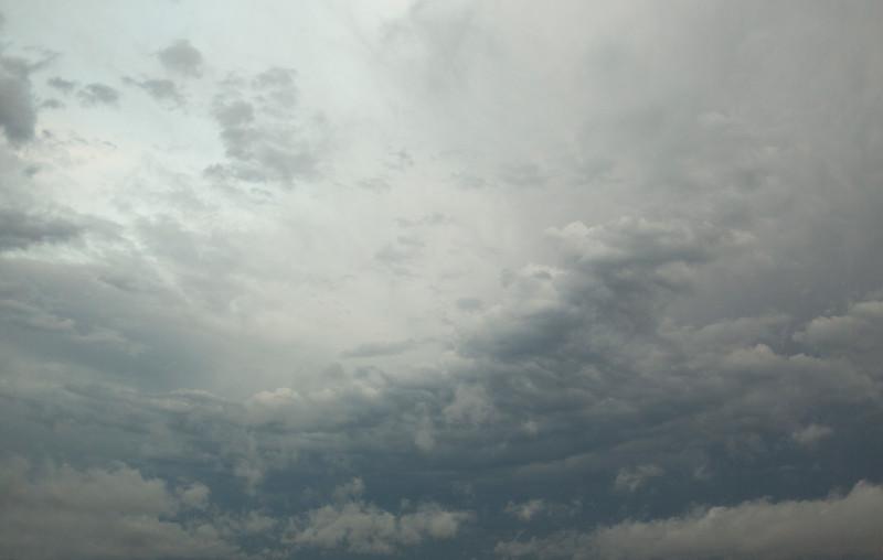 Skies BH5A6550.jpg